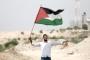 انتشار البطالة في غزة يضع حداً لأحلام شبانها