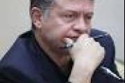 الأزمةُ الخليجيّةُ، والخياراتُ الصعبةُ أمامَ السّياسة الخارجيّة الأردنيّة .