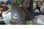 أبو كفاح: بكى وأبكى ثم التحق بالرفيق الأعلى... 'لبنان 360' يعيد نشر المقابلة مع 'مسعف حلب'