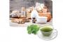 ماء الأيورفيدا... كنز صحي في مطبخك