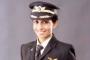 تعرف إلى أصغر قبطانة طائرة في العالم!