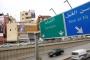 4 مسارات للنقل المشترك: الحركة في بيروت ستصير أسهل؟