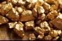 ارتفاع أسعار الذهب بفعل التوترات مع كوريا الشمالية والتضخم الأمريكي