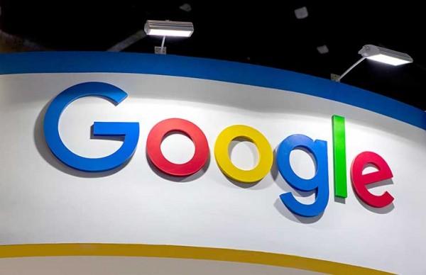 «غوغل» تطور نظاماً جديداً سيُحدث ثورة في عالم الصحافة الالكترونية