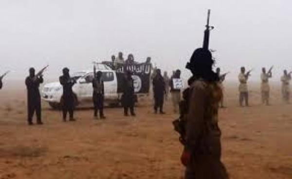 بعد دحر داعش… كيسنجر يعيد التأسيس لخيار احيائها؟