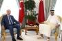 زلزال سياسي يضرب الخليج العربي.. ملف «ساسة بوست» عن أزمة الخليج