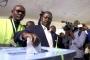 الديمقراطية الصورية في أفريقيا.. تمديد وعنف وتوريث