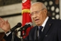 من جديد: تونس تسعى لتعديل الشرع الاسلامي