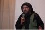 بالفيديو ...التلّي يهدد بالعودة وقتال 'حزب الله'