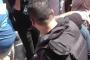 كشف عورتها في الطريق وأرغمها على تقبيل يده.. توقيف ضابطٍ مصري اعتدى على سيدةٍ وأبنائها والسبب 'جنيه' واحد فقط!