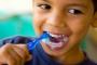 تنظِّف أسنانك ومع ذلك يأتيك التسوُّس؟ إليك الطريقة الصحيحة لاستخدام الفرشاة والمعجون