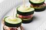 3 وجبات صيفية شهية وسريعة التحضير باستخدام الخيار