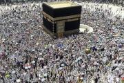 بعد فتح معبر حدودي.. قطريون: نرفض الحج بنفقة الملك سلمان
