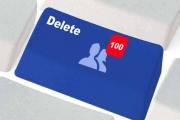 كيف تعرف أن أحدا ألغى صداقتك بشبكات التواصل؟