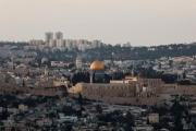 جمعية 'إلعاد'.. رأس حربة الاستيطان والتهويد حول القدس