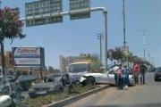 35 حادثاً خلال 15 يوماً والحصيلة 4 قتلى و21 جريحاً «أوتوستراد الموت» بين الزهراني والنبطية ولا رادع للسائقين