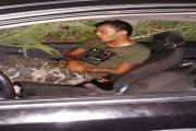 اصابة شخص بطلقات نارية في عكار وسلبه مليون ليرة