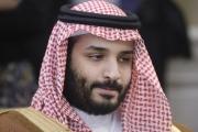 حصار قطر: نموذج لتخبط الدبلوماسية السعودية بعهد بن سلمان