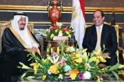 القاهرة بديل عربي للأسد من طهران؟