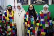 """""""الكركرية"""" طائفة دينية جديدة تثير الجدل في الجزائر"""