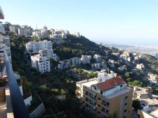 الجوزو:جبل لبنان سيصبح جبيلا بعد الموافقة على إقامة محافظة كسروان جبيل