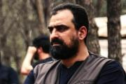 'أحرار الشام' ولعبة التوازنات: إعادة هيكلية لا إعادة بناء