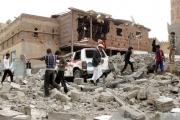 هذه تداعيات وتفاصيل الخلاف بين حزب صالح والحوثيين