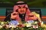جدل سعودي بعد تغريدة منسوبة للقحطاني تقر باغتيال الرشيد