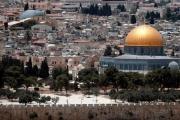 حكومة الاحتلال: قانون مصادرة الأراضي لا ينتهك القانون الدولي