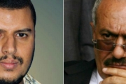 هل يصطدمان؟  فشل وساطة لاحتواء التوتر بين الحوثيين و'صالح.. والعاصمة تشهد توتراً وتحشيداً غير مسبوقين