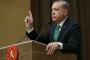 أردوغان: لن نسمح أبداً للميليشيات الكردية بـتأسيس دويلة لها شمالي سوريا