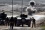 معركة تلعفر: قصف مكثّف على دفاعات 'داعش' يربك صفوفه