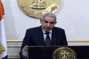 وزير التجارة المصري: ليس من المصلحة عرقلة التجارة مع تركيا وقطر