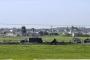 القوات العراقية تعلن السيطرة على مصفاة نفط تلعفر