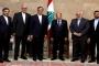 لبنان يدخل العصر الإيراني؟