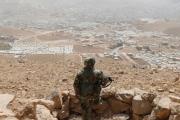 لبنان: حرب معلنة ضد داعش وحرب خفية أشد وأقوى