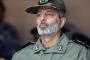 تذمر قوميات الحدود في إيران، وراء اختيار قائد الجيش الجديد
