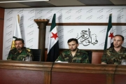اتفاقية 'خفض التصعيد' بين 'فيلق الرحمن' وروسيا