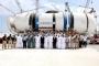 الإمارات على أبواب تشغيل أول مشروع نووي عربي