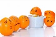 انخفاض فيتامين