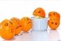 انخفاض فيتامين 'سي' يرتبط بخطر سرطان الدم