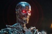 114 خبيراً يطالبون الأمم المتحدة بحظر استخدام الروبوتات القاتلة