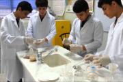 لبنان في المركز 100 عالميا في لائحة الذكاء والحلول تبدأ بتطوير المناهج التعليمية