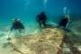 بالصور :مدينة رومانية في تونس أغرقها تسونامي قبل 1600 عام