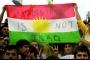 مقتل 9 عناصر من حزب العمال الكردستاني شمال العراق