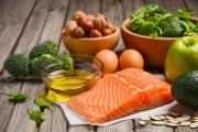 حمية الدهون العالية لإنقاص 3 كيلوغرامات في ظرف 10 أيام