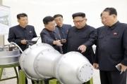 'يوتيوب' يستهدف حسابات كوريا الشمالية