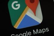 تحديد مكان ركْن السيارة.. ورحلاتك السابقة.. حيل بسيطة لاستخدامٍ أفضل لـ Google Maps