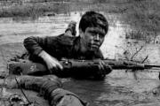 صورة أشعلت تجنيد مقاتلين صغار في الحرب مع العراق...الصبي الذي لا ينساه الإيرانيون