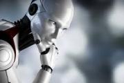 الذكاء الاصطناعي ومستقبل البشر..